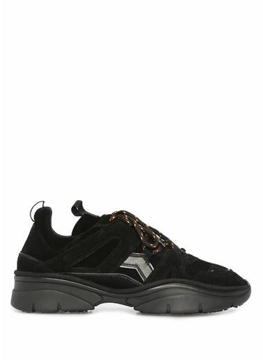 Etoile Isabel Marant Sneakers Siyah